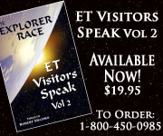 ET Visitors Speak Vol 2