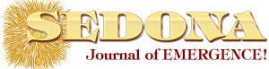 Subscribe to Sedona Journal of Emergence
