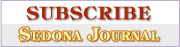 Subscribe Sedona Journal of Emergence